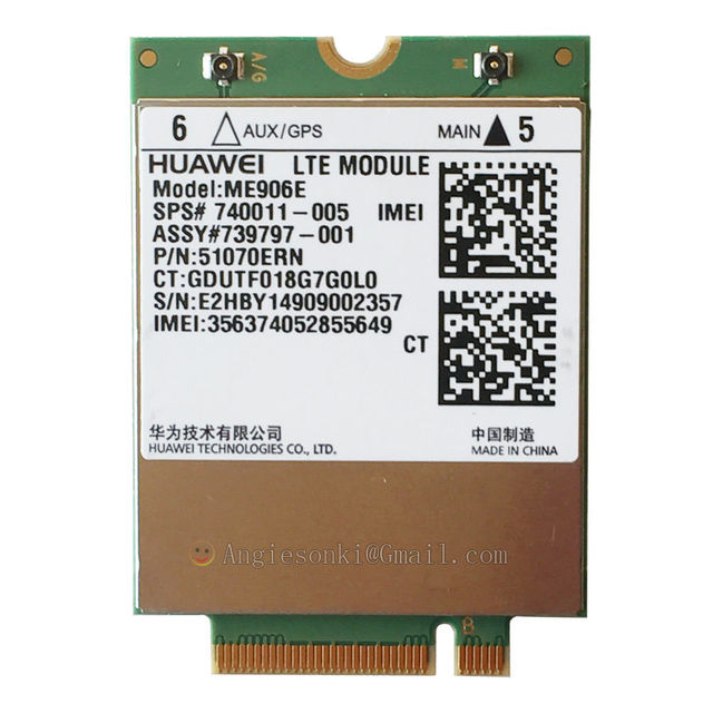 LENOVO THINKPAD EDGE 15 HUAWEI WWAN DRIVERS FOR WINDOWS
