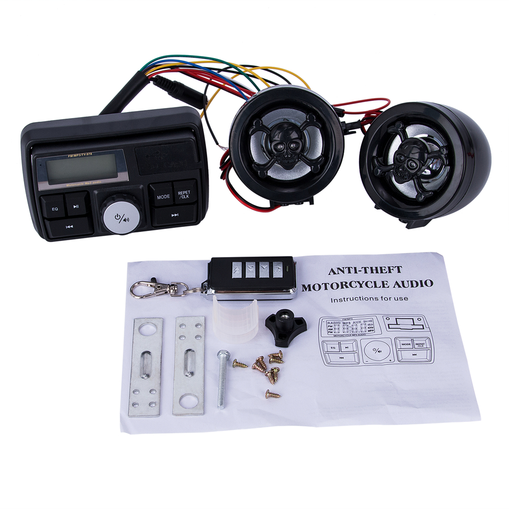 waterproof-radio-for-motorcycle-audio-fm-tf-mp3-usb-sd-handle-bar-stereo-fontb2-b-font-speakers-car-