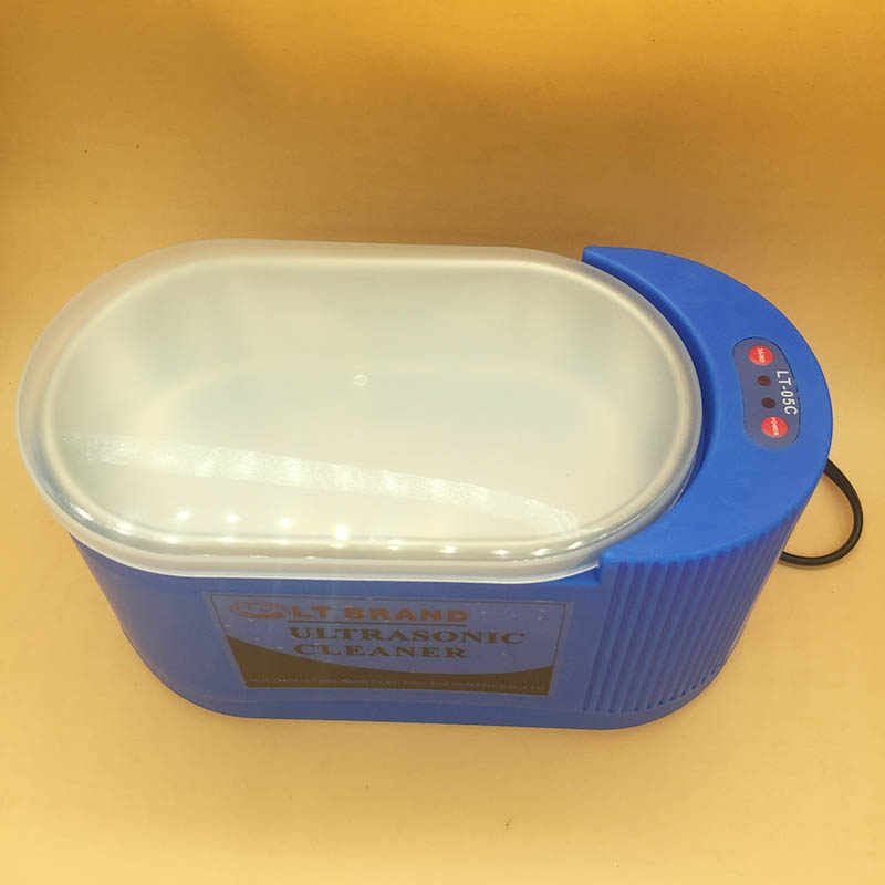 Ultrasonic Printhead Cleaner Mesin untuk Epson DX5 DX7 Spt 510 Xaar 128 380 TX800 Konica Print Head Bersih Mesin Bak Mandi Air Panas 220V AC