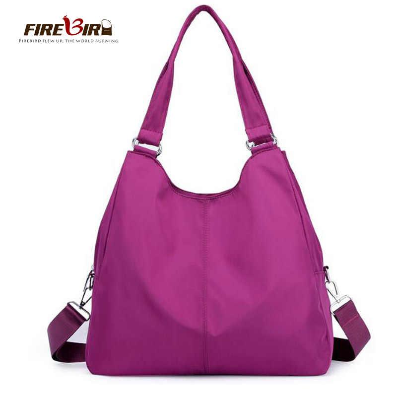 Thương hiệu sang trọng Kipled Womens túi xách túi xách Không Thấm Nước nylon túi tote túi vai phụ nữ sứ giả túi miễn phí vận chuyển bolsos mujer Z415