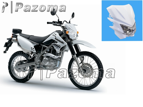 compare prices on klr 250- online shopping/buy low price klr 250