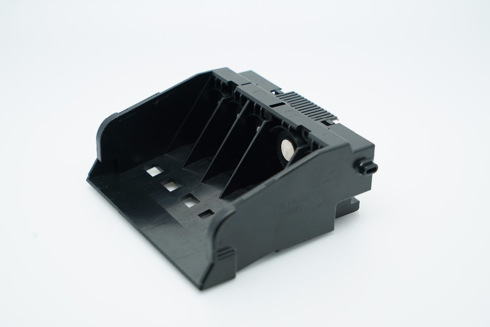 IP4000 iP4100 MP750 MP760 MP780 860i 865 i860 i865 pour Canon QY6-0049 Tête Dimpression Tête Dimpression Tête Dimpression MP770 MP790 imprimante