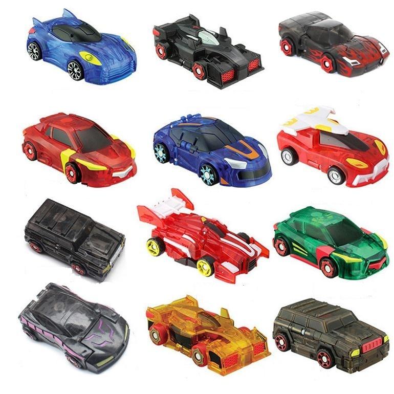 new robot toys for 2016