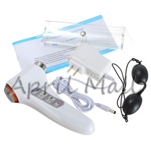 Galvanic Wrinkle Cleaner Beauty