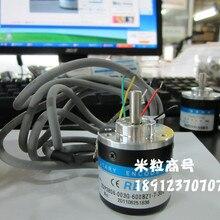 ZSP5208-001G-200BZ2-11-26F(K) респ фотоэлектрический энкодер