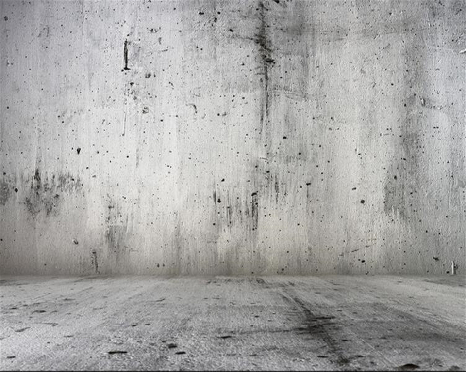 Background Concrete Wall Wallpaper