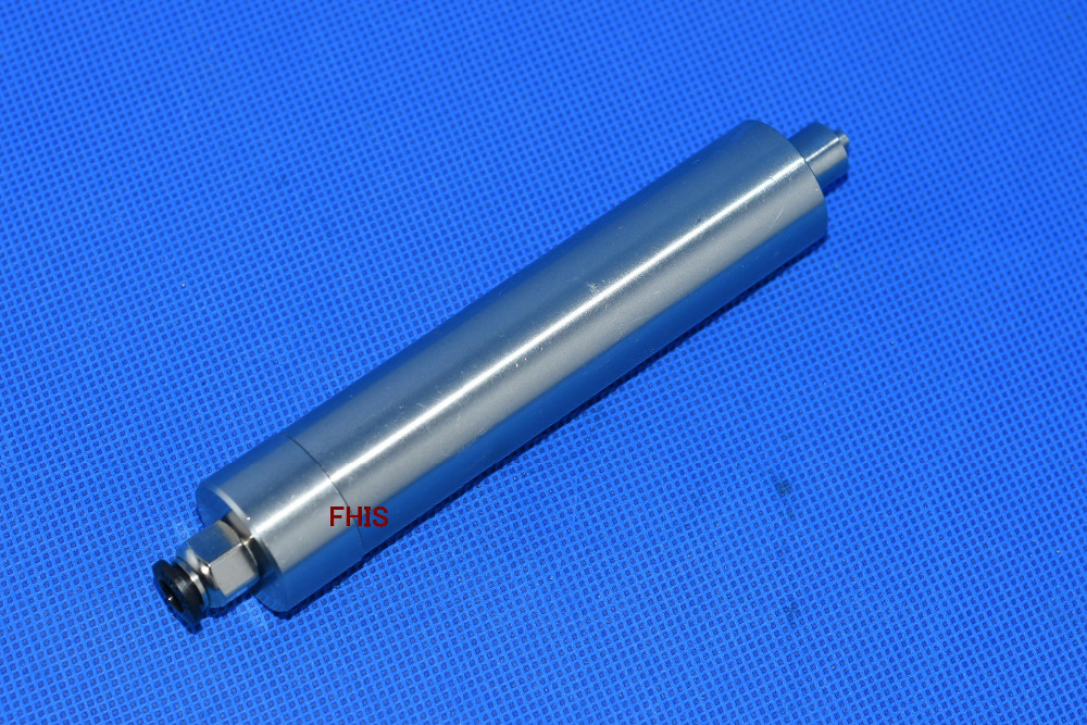 30CC corrosion-resistant stainless steel cones dispensing syringe