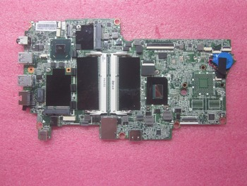 Thinkpad is suitable 04X4725  for T430U I5-3317U integrated video card motherboard