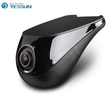 YESSUN Car Mini DVR Wifi Camera Driving Video Recorder for Toyota Corolla/Highlander/Ralink Dash Cam Night Vision