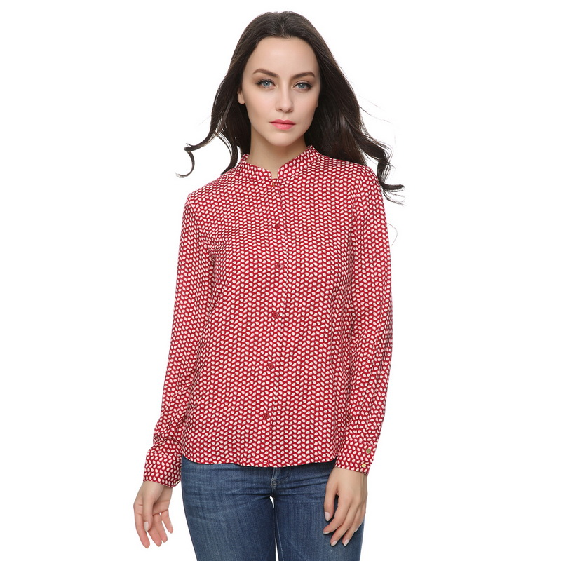 Online Get Cheap Womens Blouse Patterns -Aliexpress.com | Alibaba ...