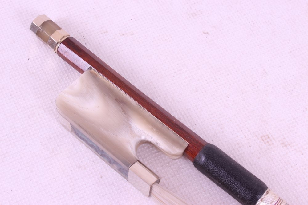 1 pcs 4/4 Cello Bow   brazilwood ;  ox  horn   High Quality New #DT-062 нитроглицерин 0 5 мг n40 капс
