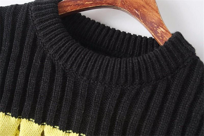 winter sweater women 4