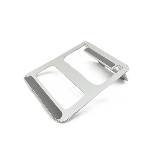 Tablet Stand Aluminium Alloy N