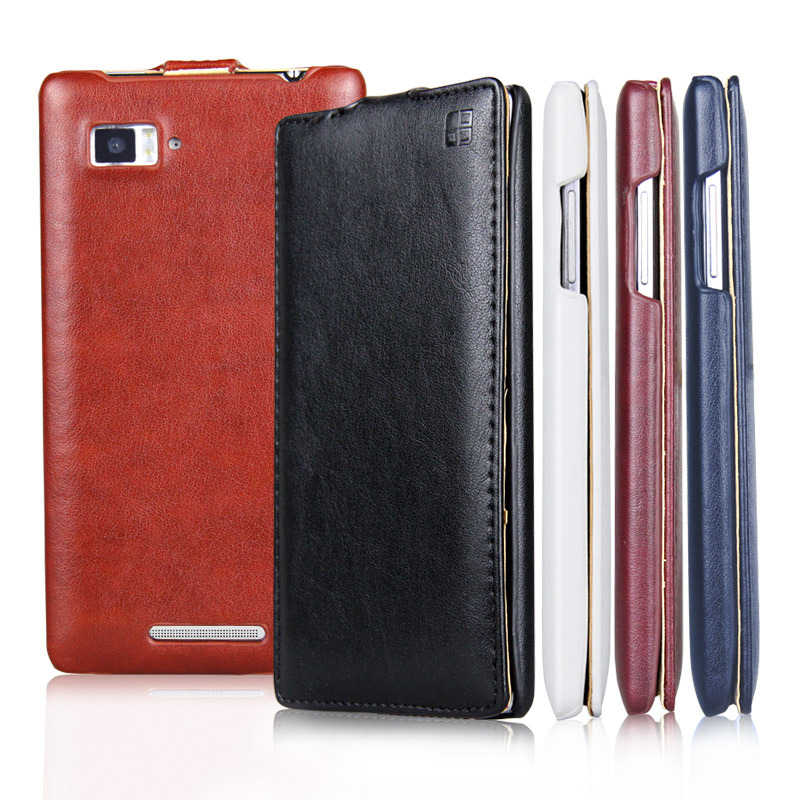 Online Buy Wholesale cell phone cases from China cell