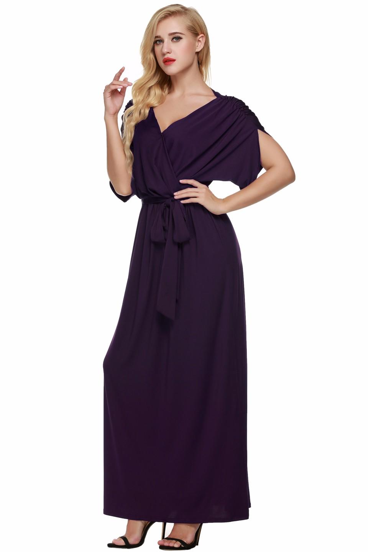 Long dress (65)