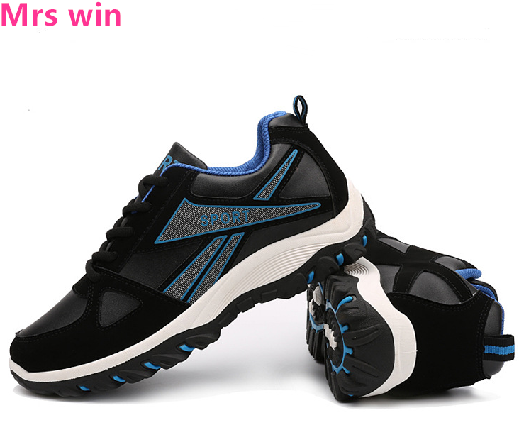Fire Deer New Sports Flywire Weaving 3D Printing Casual Shoes For Boys Girls