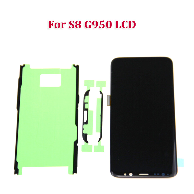 For-Samsung-Galaxy-S8-G950-LCD-SCREEN-NEW-A7