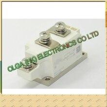 SKKT210/16 e O SKKT250 / 16 e (SKKT330 / 16 e SKKT500 / 16 e di qualità importati nuovo modulo 273 253 213 323
