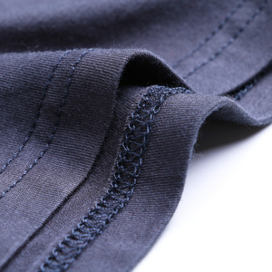 Image 4 - 4 ピース/ロット男性の通気性の綿パンツ男ソフト下着プラスサイズ L 、 XL 、 XXL 、 XXXL 男性ボクサーショーツセクシーなボクサー男性