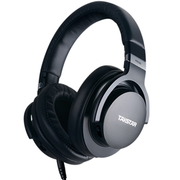 Takstar PRO82PRO 82 Professional monitor headphones stereo HIFI headset for Computer recording Karaoke song game upgrade pro80