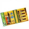 Best-8922 38 en 1 destornillador herramientas de apertura de reparación del teléfono desmonte conjunto de herramientas kit para el iphone ipad envío libre