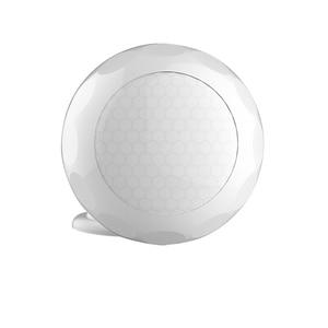 Image 4 - Neo Coolcam NAS PD02W Wifi Pir Motion Sensor Detector Smart Domotica Alarmsysteem Alarm Met Magneet Beugel