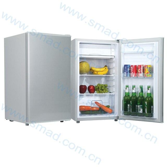 Home Liances Refrigerators Freezers Mini Bar Fridge Small Refrigerator