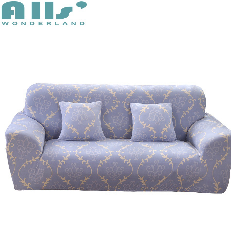 slipcovers and concept room with pet flaps in tuck cupboard microfiber sofa furniture loveseat gorgeous living throughout house covers your