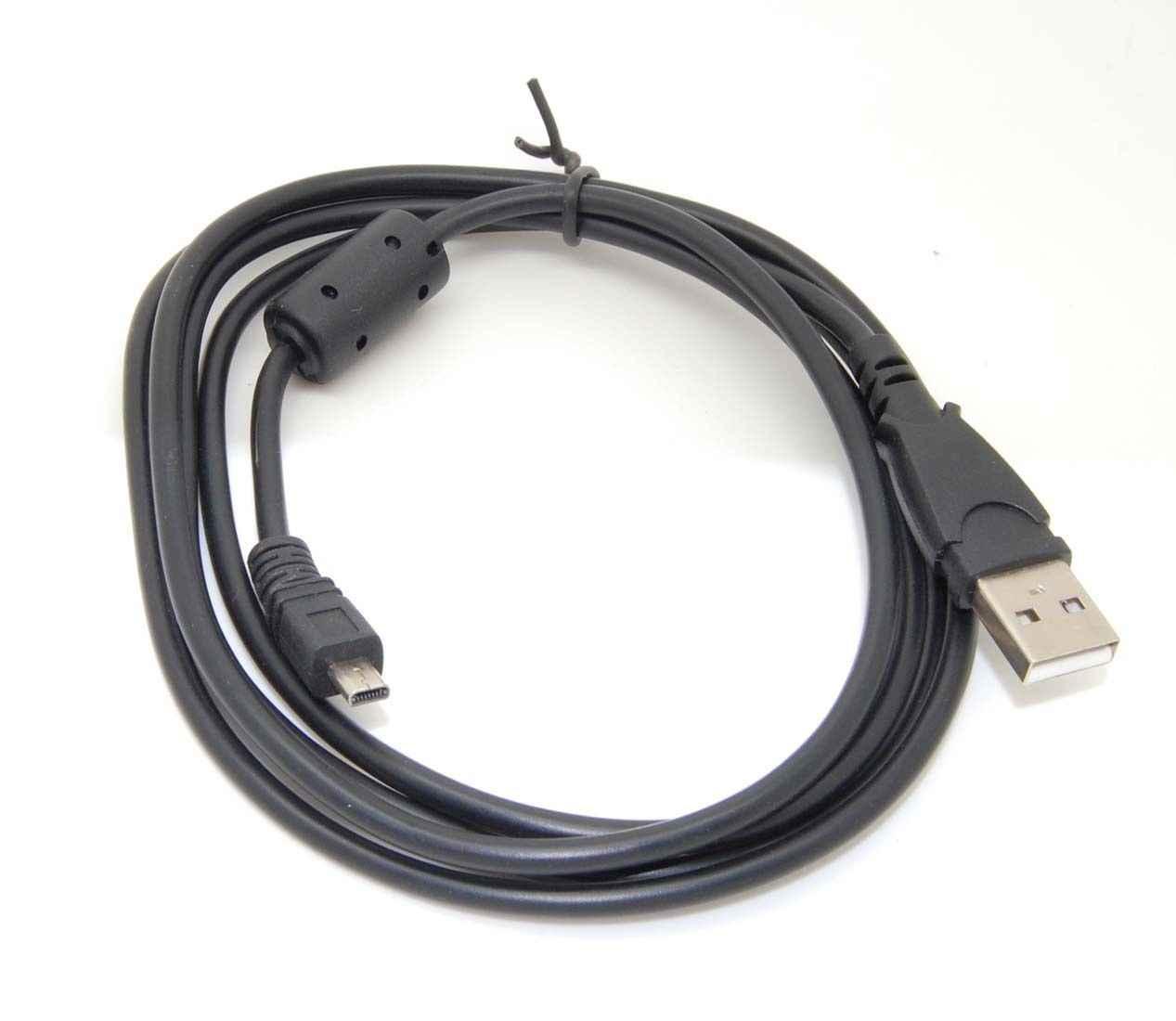 DRIVER FOR FINEPIX F20 USB DIGITAL