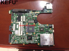 684323-001 Fit For HP Elitebook 8560P laptop motherboard QM67 ,tested before send