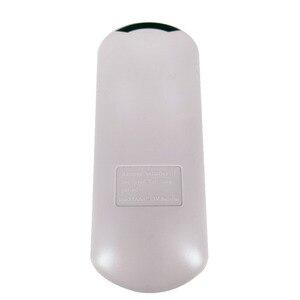 Image 5 - Новая замена G4A для освещения воздуха Йорк