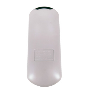 Image 5 - New Replacement G4A For YORK AC Air Conditioner Remote Control Fernbedienung
