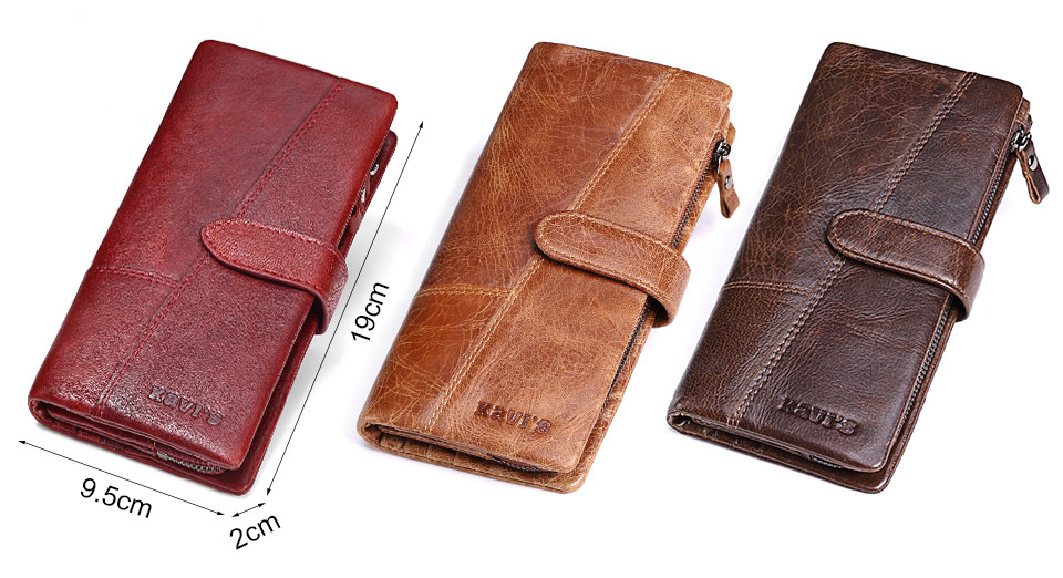 men-wallet-KA1M-red_02-3