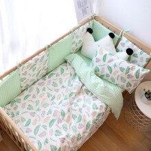 소년 아기 침대 유아용