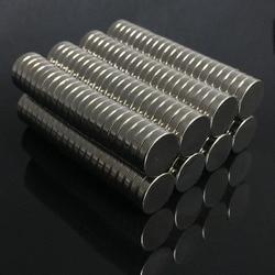 10pcs 15mm x 2mm neodymium disc super strong rare earth n50 cool small fridge magnets .jpg 250x250