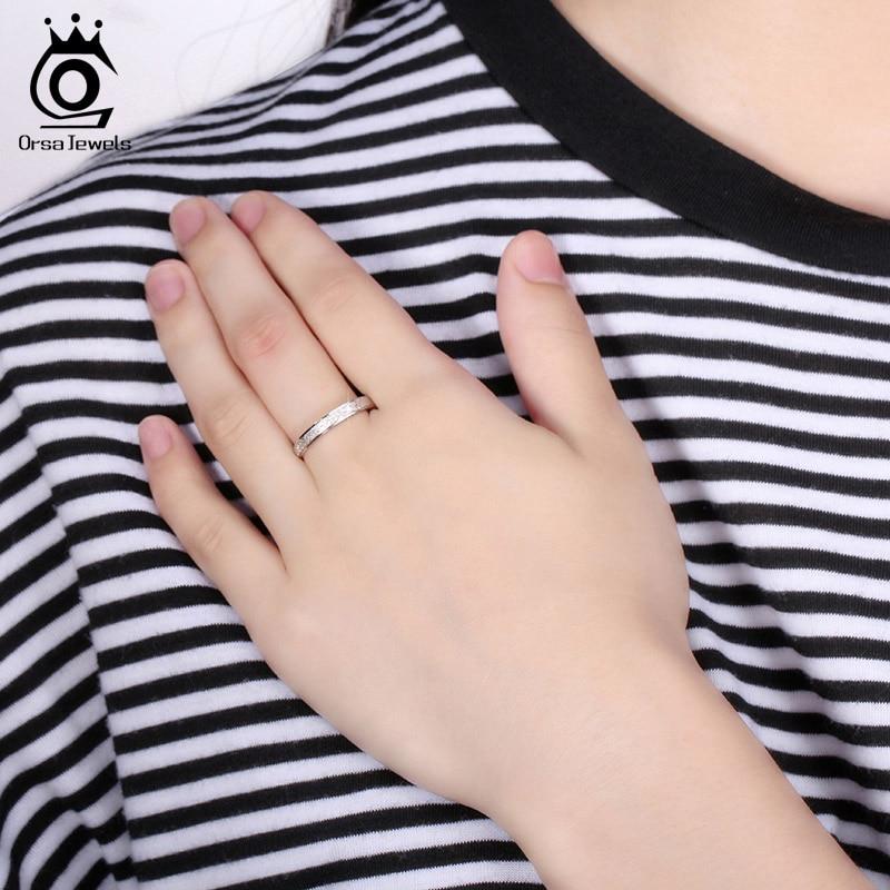 эзотерические кольца заказать на aliexpress