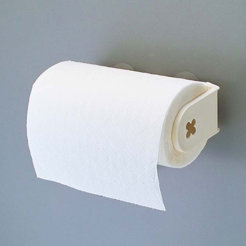 Online Get Cheap Fold Paper Towel Aliexpresscom Alibaba Group