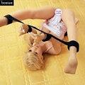 BDSM Связывание Наручники и Лодыжки Манжеты, Секс-Игрушки Для Пар Наклониться Сдержанность Связывание Порно Игры Эротические Товары Сексуальная инструмент