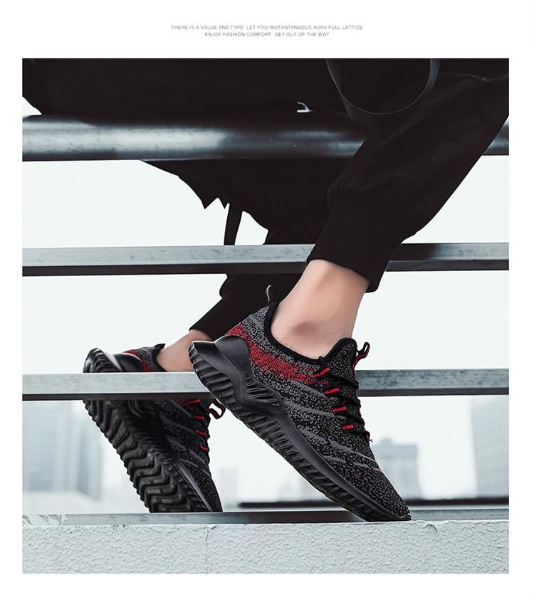 men shoes (58)