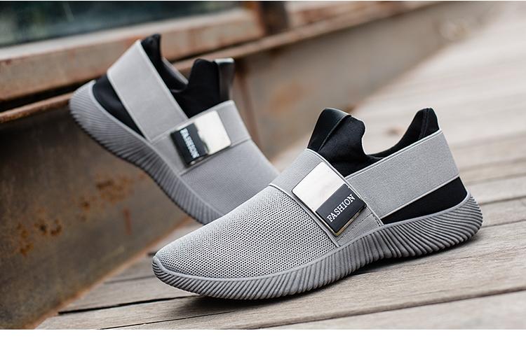 sneaker (26)