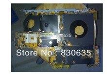 Z99D laptop motherboard Z99D 50% off Sales promotion FULLTESTED ASU