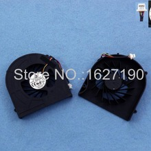Brand NEW Laptop CPU Cooling Fan Replacement for HP PROBOOK
