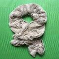 Moda inverno Quente Faux Fur Scarf Para As Mulheres Lenços PC135