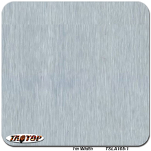 Film Hydrographic Films 1m TSD105-1 10Sq Metal Hydro Printing Film Car Sticker Water Transfer Printing Film