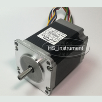 Elevator Parts TAMAGAWA Stepper Motor TS3653N13E9 NEW ORIGINAL