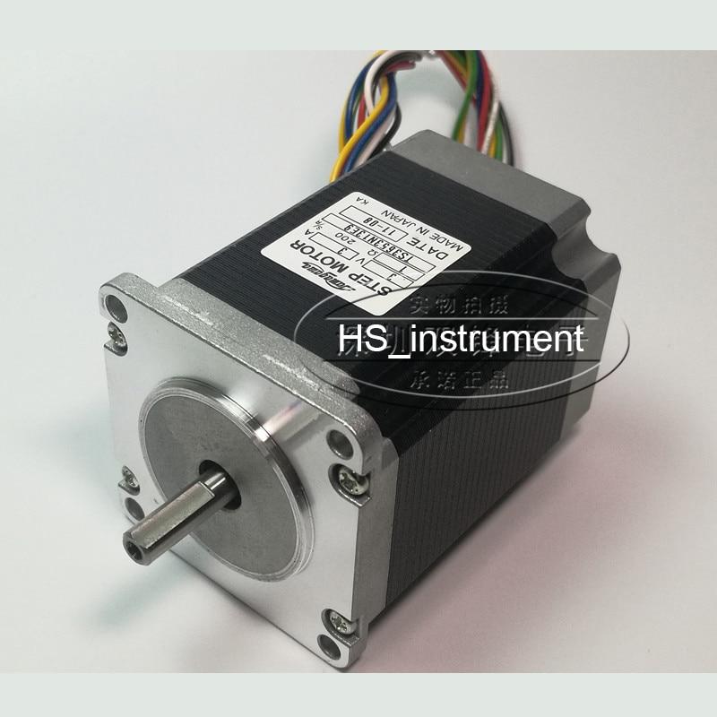 все цены на Elevator Parts TAMAGAWA Stepper motor TS3653N13E9 NEW&ORIGINAL онлайн