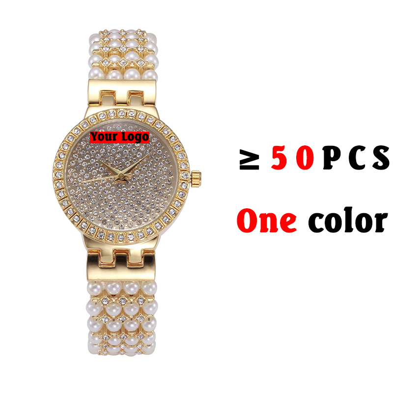 Type 2301 Custom Watch Over 50 Pcs Min Order One Color( The Bigger Amount, The Cheaper Total )
