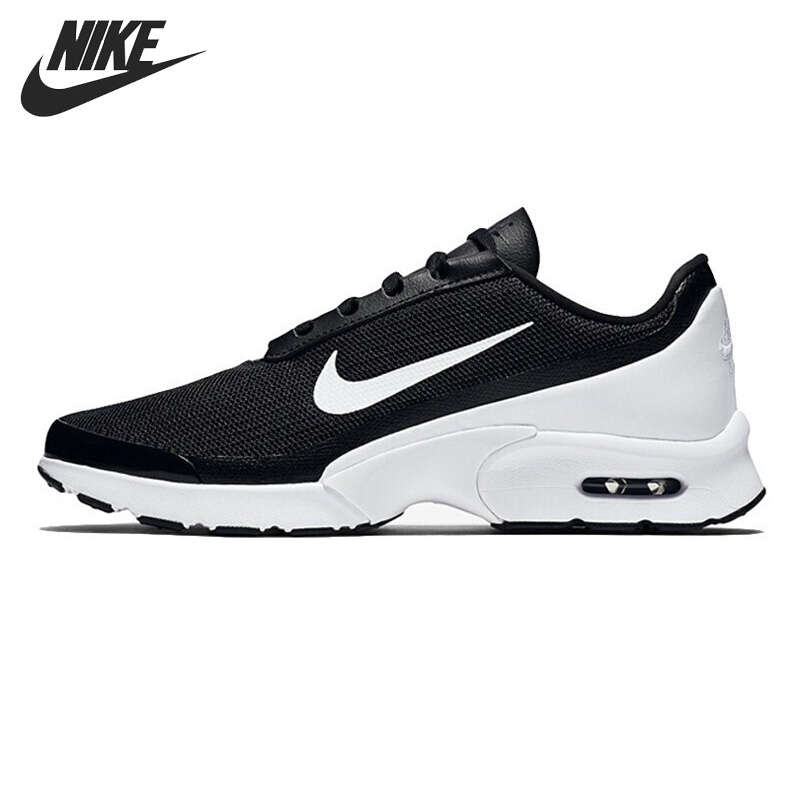 low priced 94ef7 2e3a2 Original New Arrival NIKE AIR MAX JEWELL Women s Running Shoes Sneakers