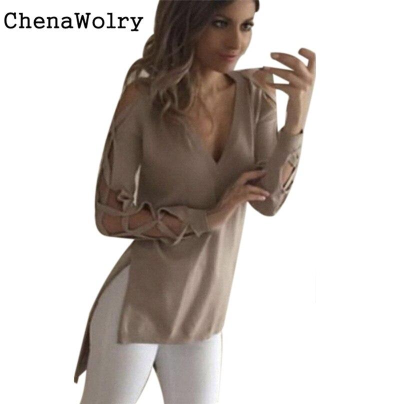 ChenaWolry 1 UNID Ventas Calientes Atractivas de Lujo Nuevas Mujeres de La Maner