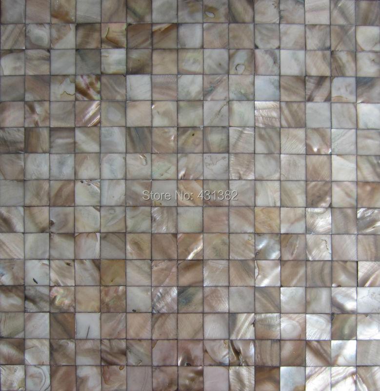 Mosaico con piastrelle affordable mosaico con piastrelle for Piastrelle 20x20 finto mosaico